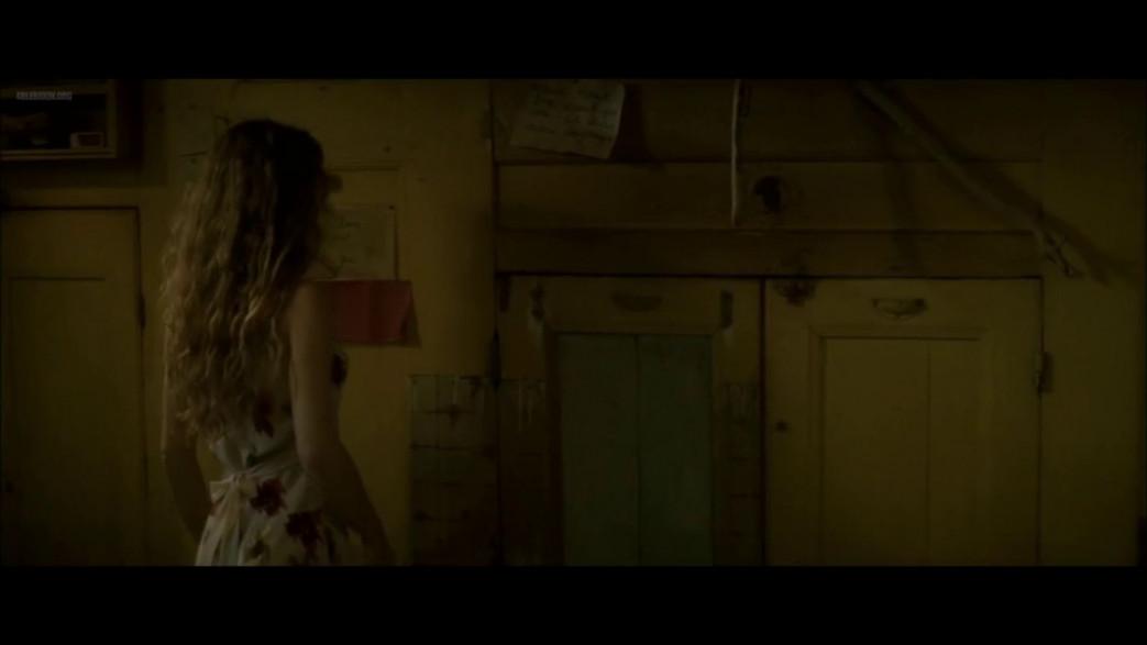 Vanessa-Paradis-Nude-Screencaps-from-Elisa-21.jpg