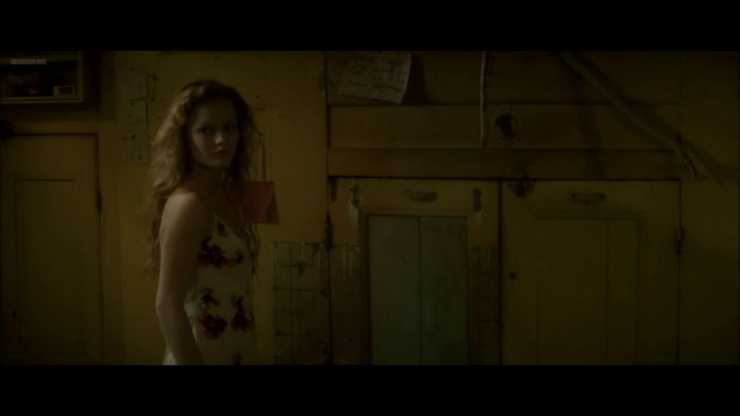 Vanessa-Paradis-Nude-Screencaps-from-Elisa-22.jpg