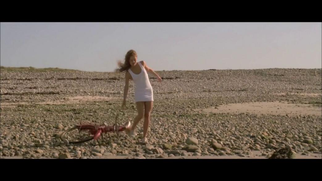 Vanessa-Paradis-Nude-Screencaps-from-Elisa-5.jpg