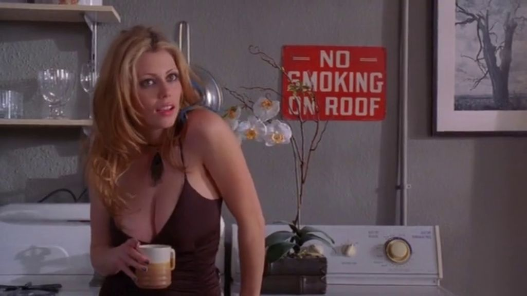 Diora-Baird-Nude-Screencaps-From-Hot-Tamale-14.jpg