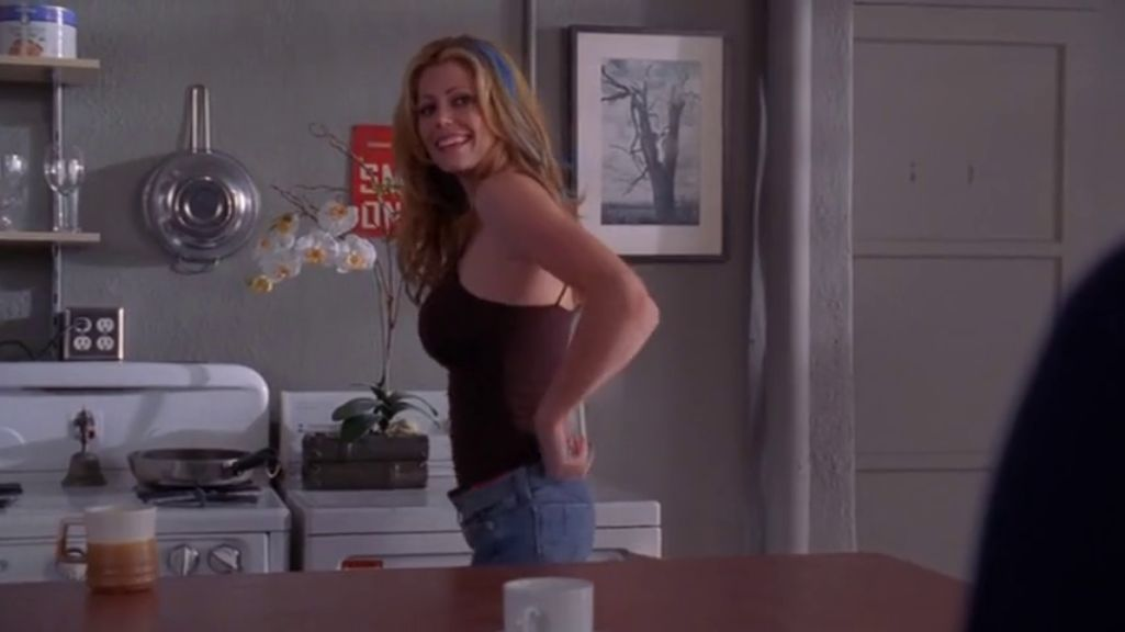 Diora-Baird-Nude-Screencaps-From-Hot-Tamale-18.jpg