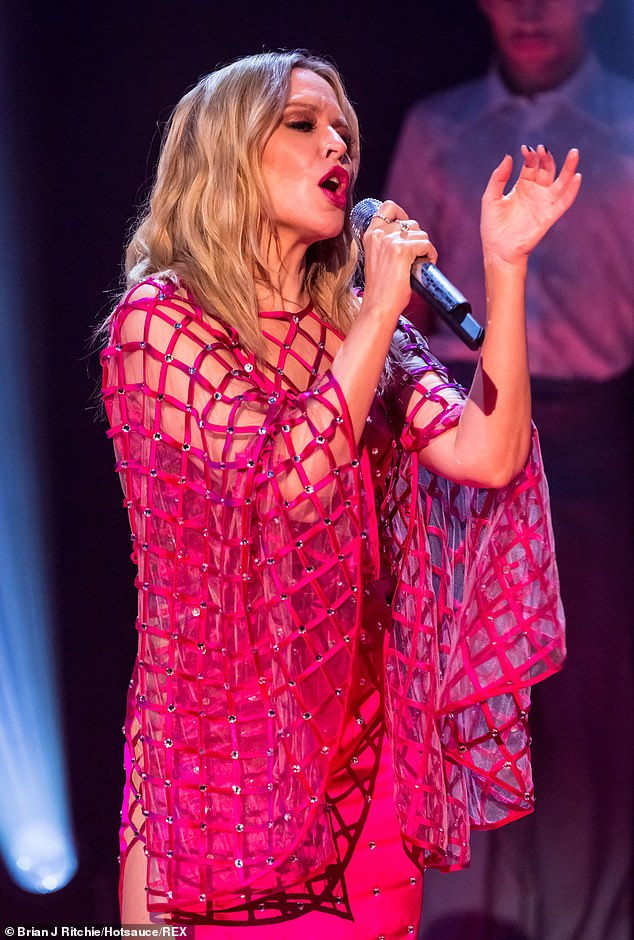 Kylie-Minogue-Jonathan-Ross-Show-Sexy-performance-5.jpg