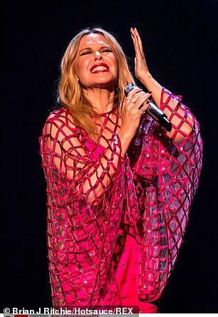 Kylie-Minogue-Jonathan-Ross-Show-Sexy-performance-7.jpg