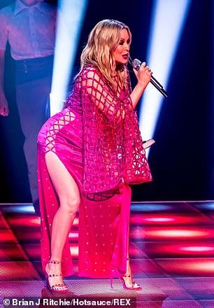 Kylie-Minogue-Jonathan-Ross-Show-Sexy-performance-9.jpg