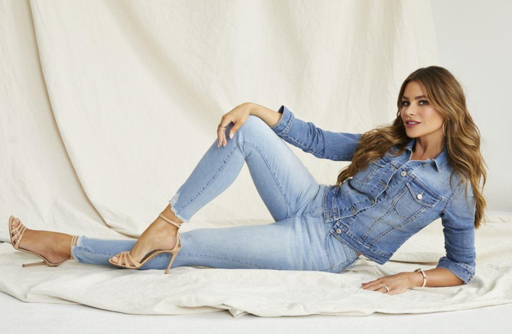 Sofia-Vergara-Stunning-for-Walmart-Jeans-2020-2.jpg