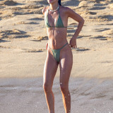 Josie-Canseco-Bikini-Wedgie-on-the-Beach-with-Friends-in-Cabo-San-Lucas-6