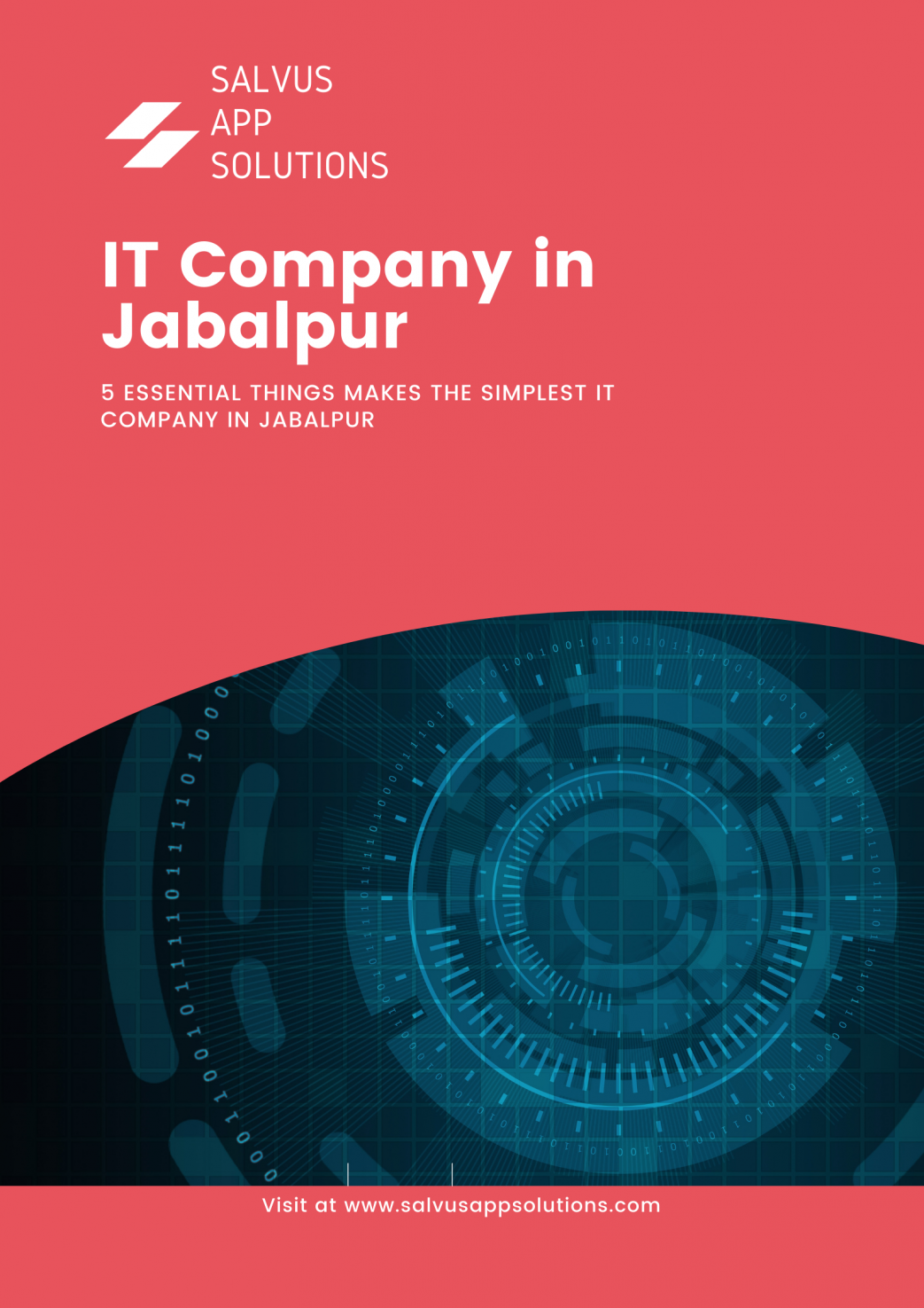 it-company-in-jabalpur.png
