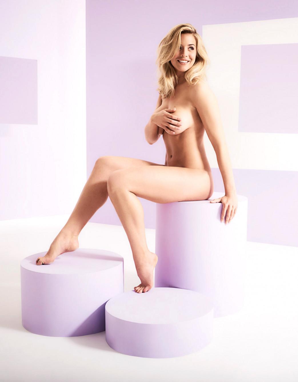 Gemma-Atkinson-nude-1.jpg