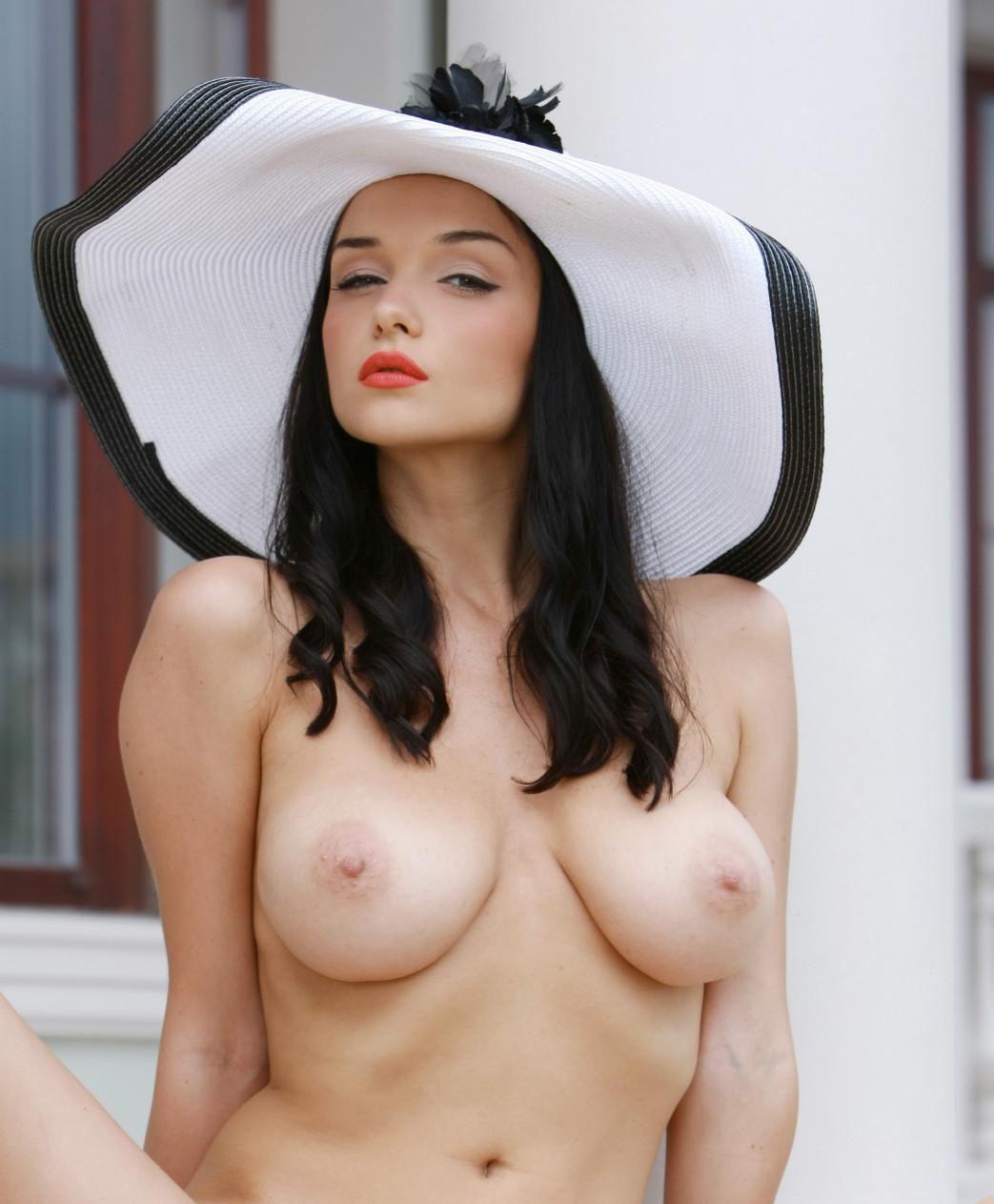 Eugenia-Diordiychuk---Katie-Fey---Jenya-D-1.jpg