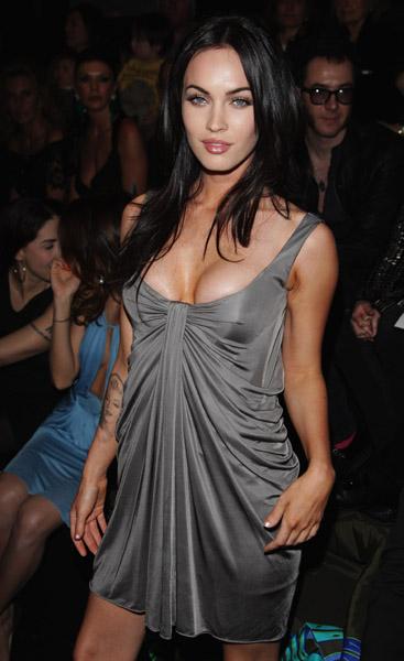 Megan-Fox-sexy-10.jpg