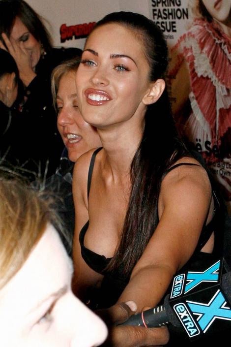 Megan-Fox-sexy-4.jpg