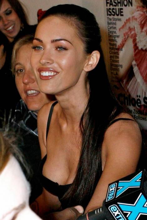 Megan-Fox-sexy-5.jpg