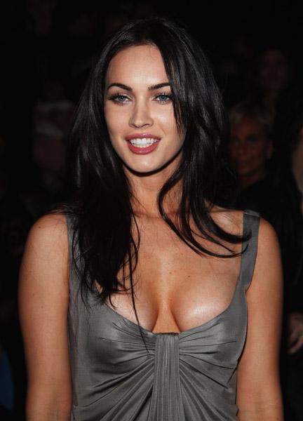 Megan-Fox-sexy-7.jpg