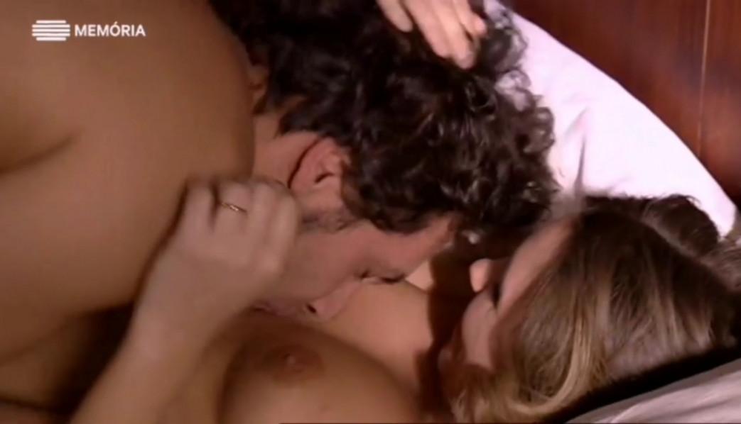 Sofia Alves nua conde de abranhos (7)