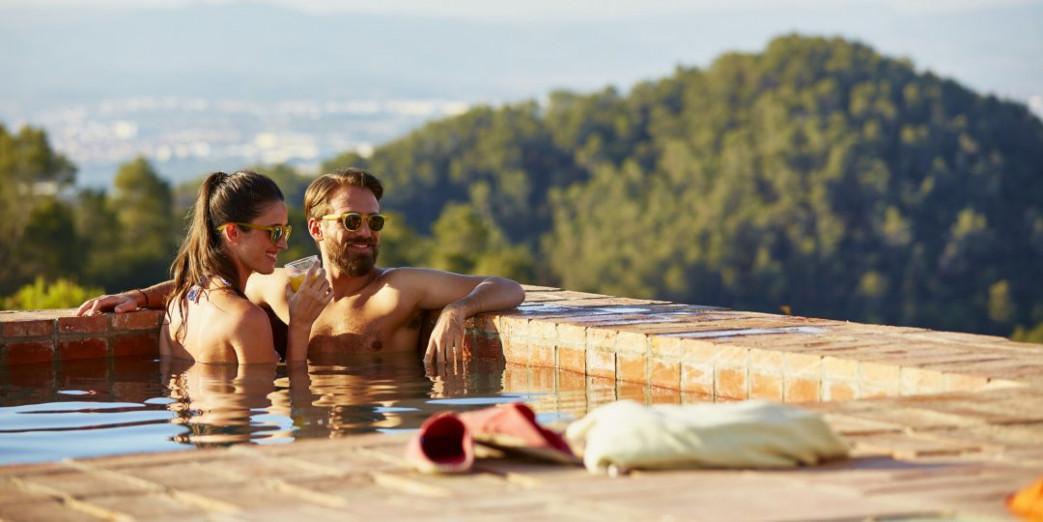 14-081405-best_dating_sites_for_rich_men.jpg
