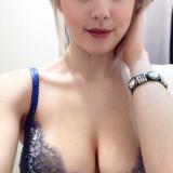 Danielle-Sharp-44.jpg