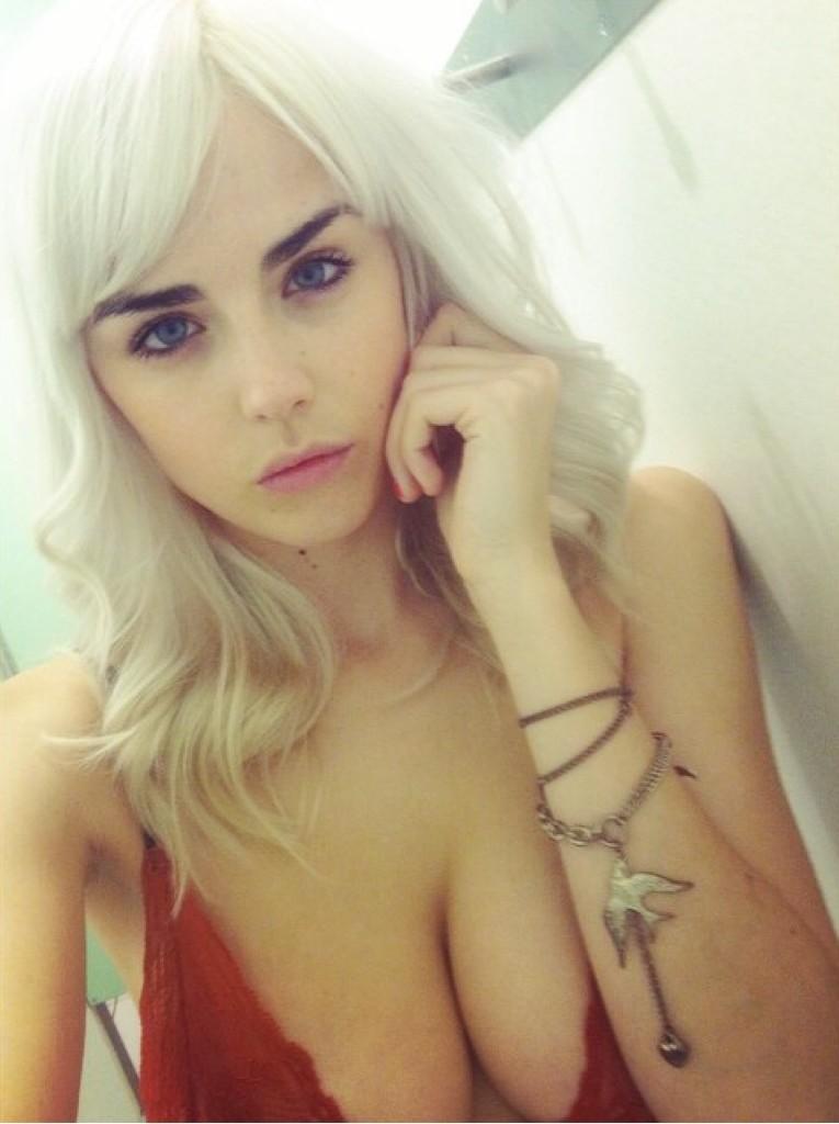 Danielle-Sharp-45.jpg