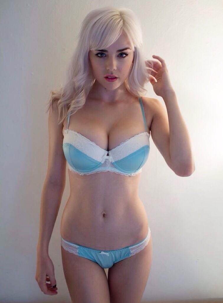 Danielle-Sharp-52.jpg