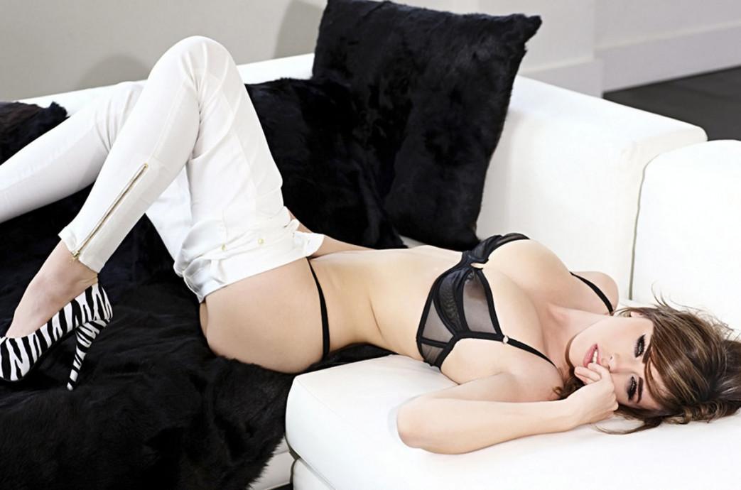 Danielle Sharp (9)