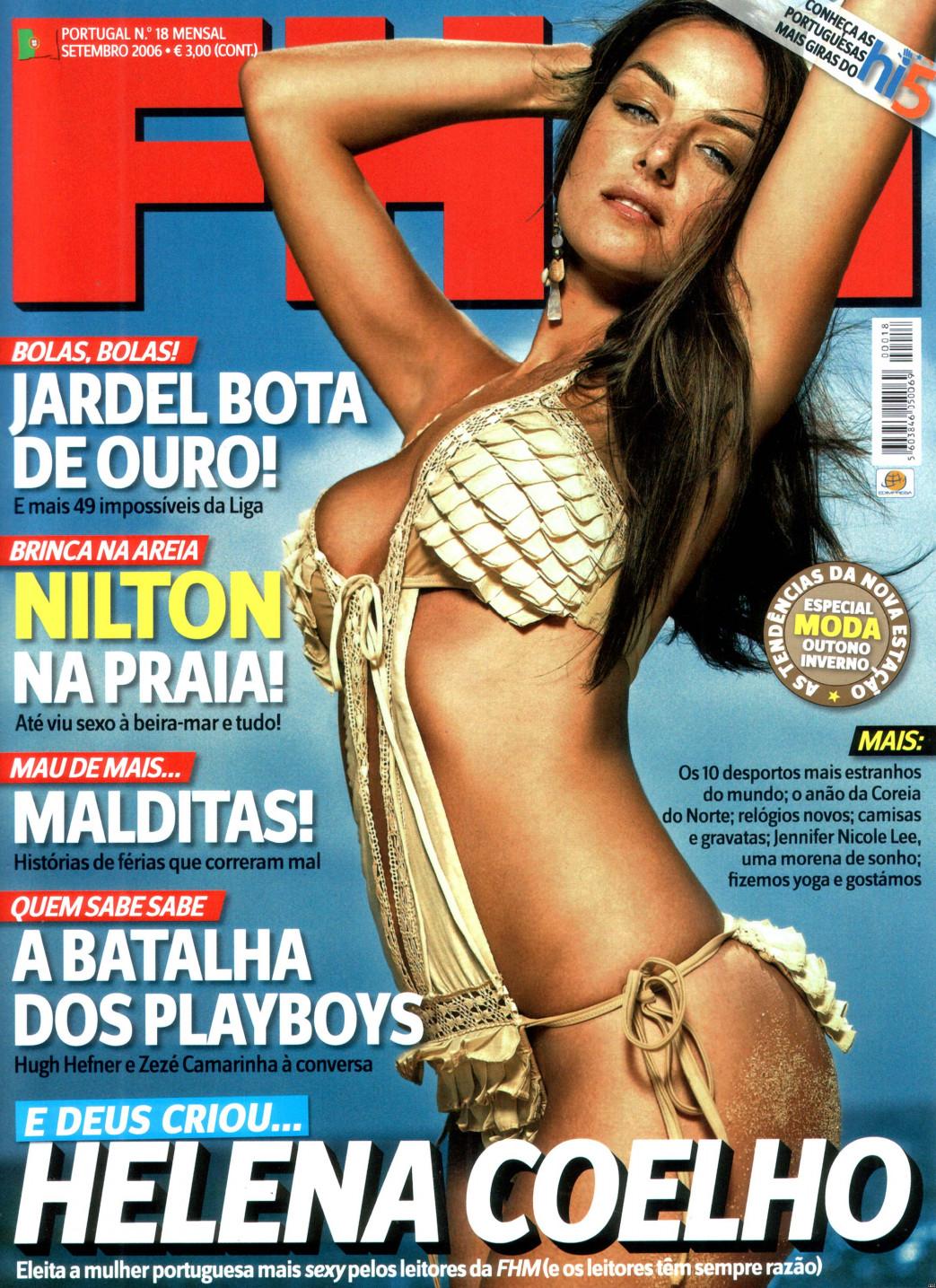 Helena-Coelho---FHM-2006-0.jpg