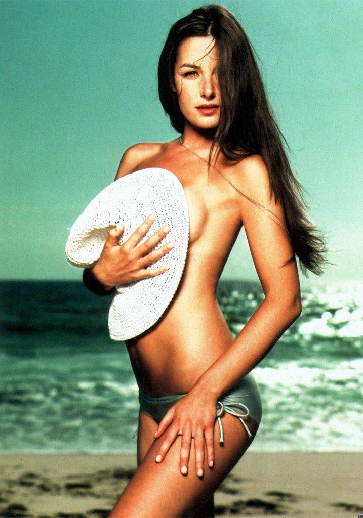 Helena-Coelho---FHM-2006-12.jpg