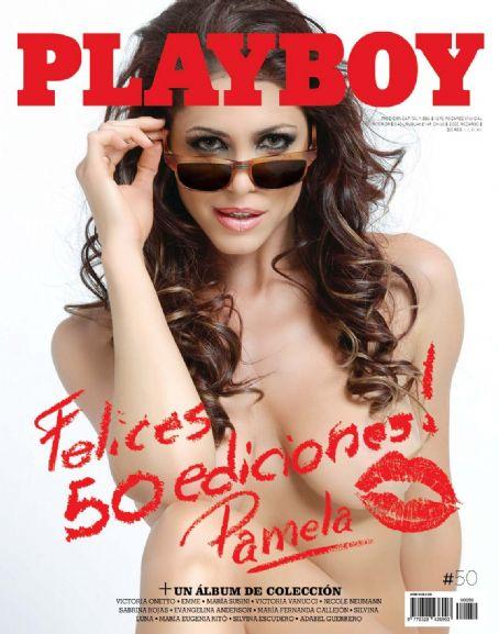Pamela_David_playboy-3.jpg