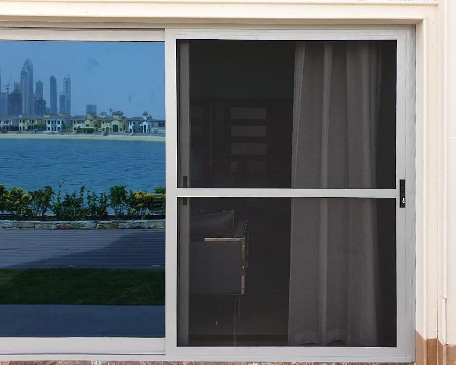 Sliding-screen-security-door-Palm.jpg