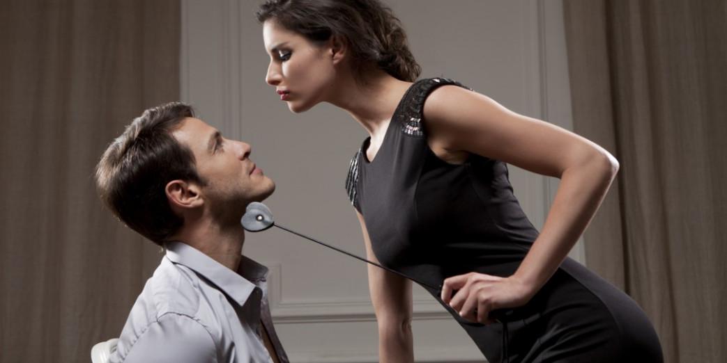06-052212-master_the_art_of_erotic_spanking.jpg