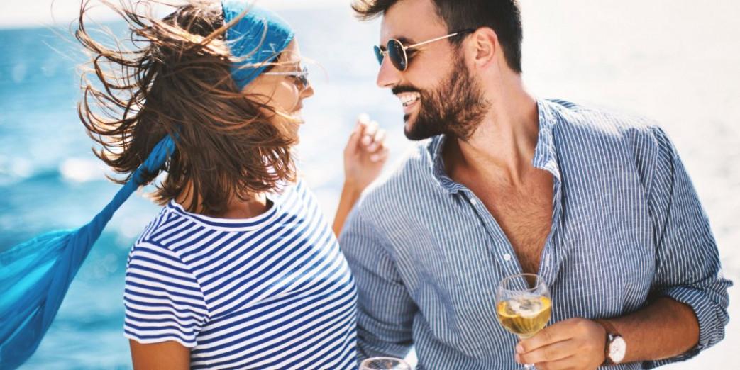 25-023014-best_dating_sites_for_rich_men.jpg